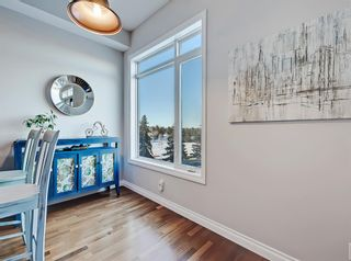 Photo 9: 404 2 HEMLOCK Crescent SW in Calgary: Spruce Cliff Apartment for sale : MLS®# A1061212