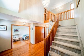 Photo 31: 2 DAVIS Place in St Andrews: House for sale : MLS®# 202121450