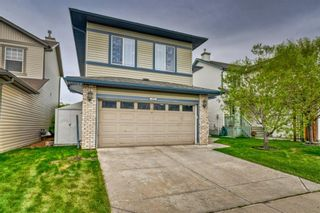Photo 3: 199 Sagewood Drive SW: Airdrie Detached for sale : MLS®# A1119467