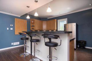 Photo 17: 783 Jessie Avenue in Winnipeg: Crescentwood Residential for sale (1B)  : MLS®# 202116158