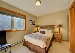 Photo 7: 218 109 Montane Road: Canmore Apartment for sale : MLS®# A1122463