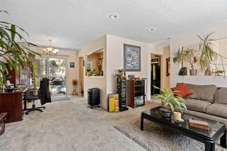 Photo 5: 14755 69 Avenue in Surrey: East Newton House for sale : MLS®# R2575757