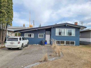 "Photo 2: 474 S LYON Street in Prince George: Quinson House for sale in ""QUINSON"" (PG City West (Zone 71))  : MLS®# R2560311"