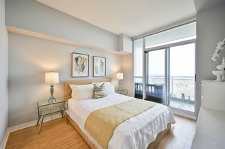 Photo 19: 1706 223 Webb Drive in Mississauga: City Centre Condo for sale : MLS®# W5185388