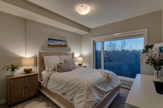 Photo 13: 405 93 34 Avenue SW in Calgary: Parkhill Apartment for sale : MLS®# A1095542