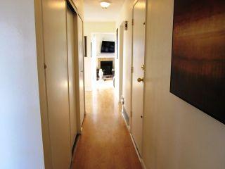 Photo 19: 6993 ARLINGTON Street in Vancouver East: Home for sale : MLS®# V939734