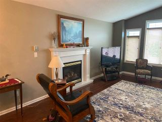 Photo 7: 8404 ST LAWRENCE Place in Prince George: St. Lawrence Heights House for sale (PG City South (Zone 74))  : MLS®# R2590485