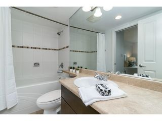 "Photo 17: 1002 295 GUILDFORD Way in Port Moody: North Shore Pt Moody Condo for sale in ""THE BENTLEY"" : MLS®# R2623399"