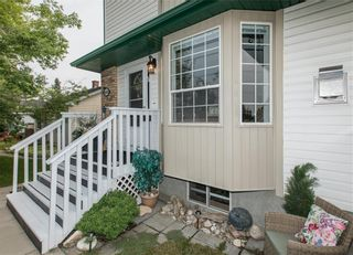 Photo 7: 2 6408 BOWWOOD Drive NW in Calgary: Bowness Row/Townhouse for sale : MLS®# C4241912