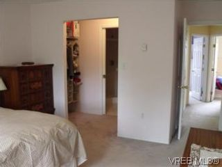 Photo 9: 6939 Larkspur Rd in SOOKE: Sk Broomhill Half Duplex for sale (Sooke)  : MLS®# 537080