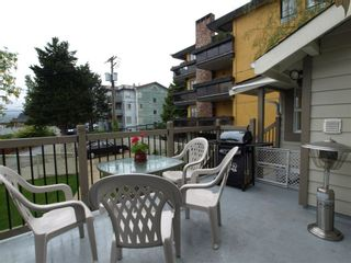 Photo 9: 2173 - 2175 CAMBRIDGE Street in Vancouver: Hastings Multifamily for sale (Vancouver East)  : MLS®# R2559253
