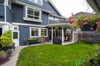 Photo 37: 5229 LYNN Place in Delta: Ladner Elementary House for sale (Ladner)  : MLS®# R2612865