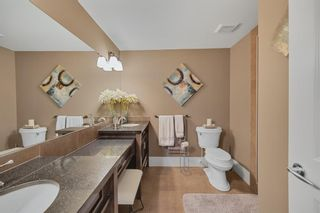 Photo 32: 976 73 Street SW in Calgary: West Springs Detached for sale : MLS®# A1125022