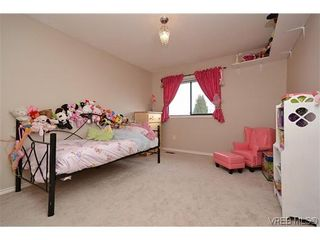 Photo 17: 4434 Greentree Terr in VICTORIA: SE Gordon Head House for sale (Saanich East)  : MLS®# 604436