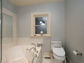 Photo 13: 1436 St. David St in : OB South Oak Bay House for sale (Oak Bay)  : MLS®# 860540