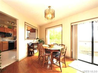 Photo 6: 24 Quincy St in VICTORIA: VR Hospital House for sale (View Royal)  : MLS®# 669216