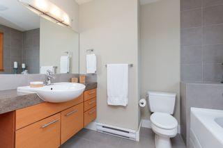 Photo 10: 404 610 Johnson St in VICTORIA: Vi Downtown Condo for sale (Victoria)  : MLS®# 760752