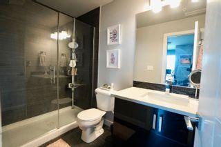 Photo 22: 705 10238 103 Street in Edmonton: Zone 12 Condo for sale : MLS®# E4258703