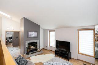 Photo 5: 22 Hallmark Point in Winnipeg: Whyte Ridge Residential for sale (1P)  : MLS®# 202101019