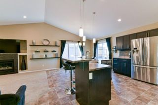 Photo 7: 558 Heloise Bay in Ste Agathe: R07 Residential for sale : MLS®# 202028857