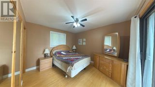 Photo 11: 6 Cedar Court in Assiginack, Manitoulin Island: House for sale : MLS®# 2097429