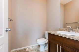 Photo 5: 7322 ARMOUR Crescent in Edmonton: Zone 56 House for sale : MLS®# E4254924