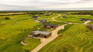 Photo 46: 290 50054 Range Road 232: Rural Leduc County House for sale : MLS®# E4236084