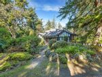 Main Photo: 3908 Sheret Pl in : SE Ten Mile Point House for sale (Saanich East)  : MLS®# 887366