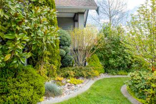Photo 35: 19607 73A Avenue in Langley: Willoughby Heights House for sale : MLS®# R2575520
