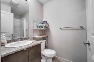 Photo 20: 331 344 WINDERMERE Road in Edmonton: Zone 56 Condo for sale : MLS®# E4261659