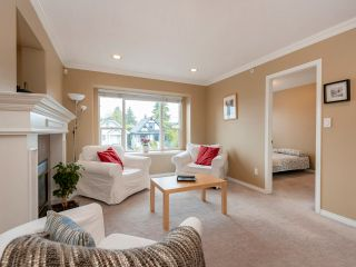 Photo 4: 28 E KING EDWARD Avenue in Vancouver: Main House for sale (Vancouver East)  : MLS®# R2371288