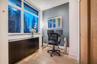 """Photo 3: 2975 WALL Street in Vancouver: Hastings Sunrise Townhouse for sale in """"AVANT"""" (Vancouver East)  : MLS®# R2533143"""