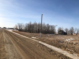 Photo 11: 0 53N Road: RM Tache Vacant Land for sale (R05)  : MLS®# 202109286