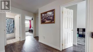 Photo 8: 16 Crambrae Street in St. Johns: House for sale : MLS®# 1235779