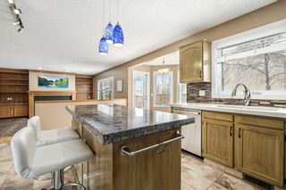 Photo 8: 312 Hawkstone Close NW in Calgary: Hawkwood Detached for sale : MLS®# A1084235