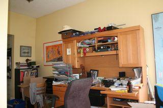 Photo 9: 9351 CAMERON Avenue in Edmonton: Zone 13 House for sale : MLS®# E4246348