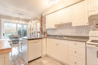 Photo 10: 7 290 Corfield St in : PQ Parksville Row/Townhouse for sale (Parksville/Qualicum)  : MLS®# 866891