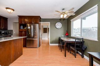Photo 11: 8963 CRICHTON Drive in Surrey: Bear Creek Green Timbers House for sale : MLS®# R2561953