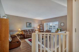 Photo 7: 9 Valarosa Court: Didsbury Detached for sale : MLS®# C4290036