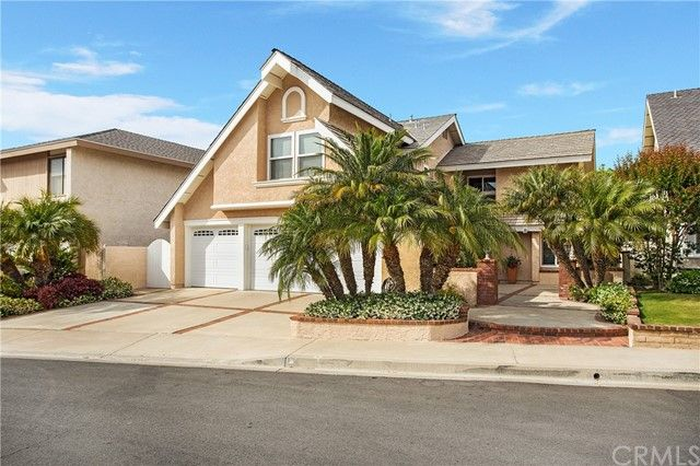 Main Photo: 4 Hunter in Irvine: Residential for sale (NW - Northwood)  : MLS®# OC21113104