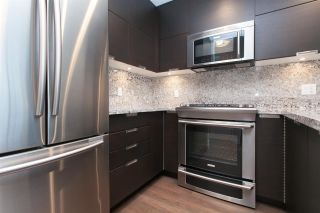 """Photo 6: 1207 2077 ROSSER Avenue in Burnaby: Brentwood Park Condo for sale in """"Vantage"""" (Burnaby North)  : MLS®# R2004177"""