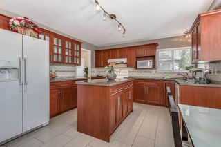 Photo 10: 3102 PATULLO Crescent in Coquitlam: Westwood Plateau House for sale : MLS®# R2261514