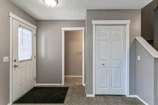 Photo 2: 168 Saddlecrest Place in Calgary: Saddle Ridge Detached for sale : MLS®# A1054855