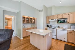 """Photo 12: 109 19649 53 Avenue in Langley: Langley City Townhouse for sale in """"Huntsfield Green"""" : MLS®# R2591188"""