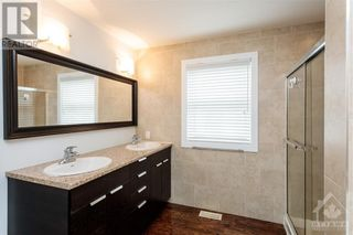 Photo 20: 117 MONTAUK PRIVATE in Ottawa: House for rent : MLS®# 1258101