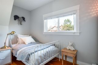 Photo 19: 21 E 17TH Avenue in Vancouver: Main House for sale (Vancouver East)  : MLS®# R2561564