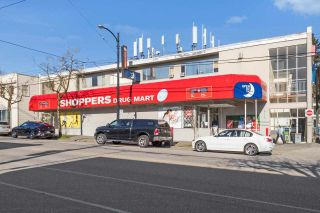 Photo 23: 3594 W KING EDWARD Avenue in Vancouver: Dunbar Land Commercial for sale (Vancouver West)  : MLS®# C8038392