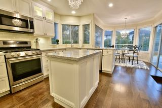 """Photo 30: 21533 86A Crescent in Langley: Walnut Grove House for sale in """"Forest Hills"""" : MLS®# R2423058"""
