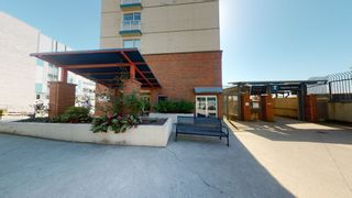 """Photo 28: 707 200 KEARY Street in New Westminster: Sapperton Condo for sale in """"THE ANVIL"""" : MLS®# R2569936"""