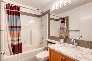Photo 16: 109 Prestwick Avenue SE in Calgary: McKenzie Towne Detached for sale : MLS®# A1143349
